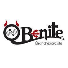 O BENITE