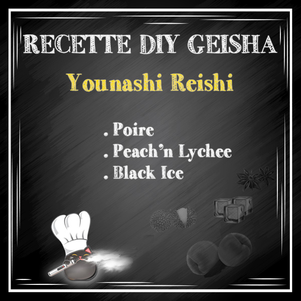 Younashi Reishi